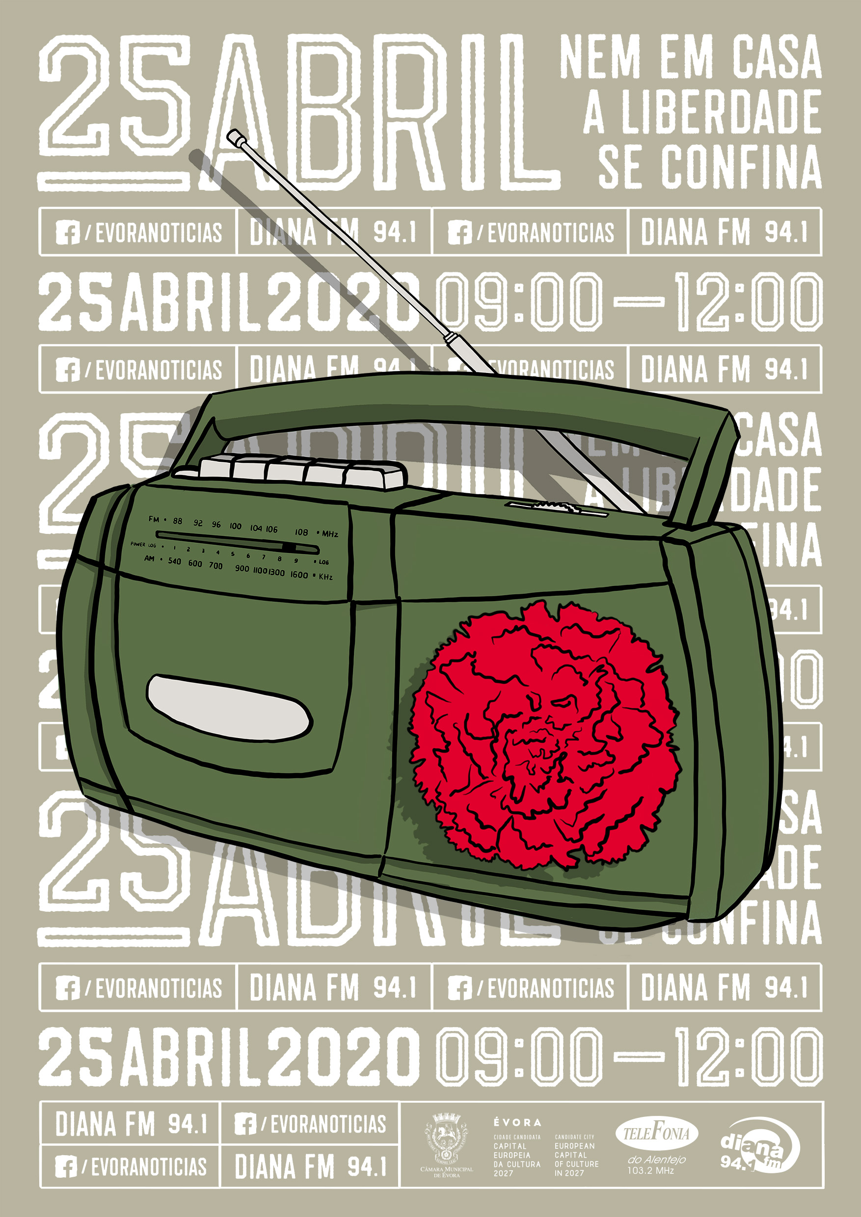 Cartaz Digital - 25Abril2020B.jpg
