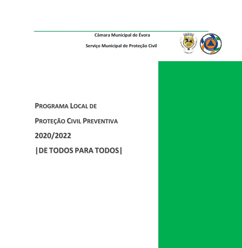 capa prog_Local_Prot_Civil_2020_2022.jpg